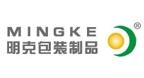 上海明克万博网页手机制品有限公司
