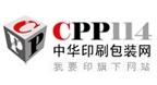 中华印刷万博网页手机网