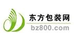 东方万博网页手机网