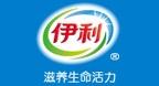 万博官网ManbetX登陆APP平台伊利实业集团股份有限公司