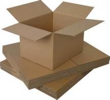 造纸印刷万博网页手机:造纸化学品市场初显潜力 业内企业迎来成长良机